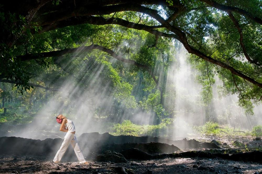 Yoga-in-Nature-1